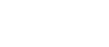 Friends of Brixworth Church